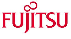 Fujitsu, logo