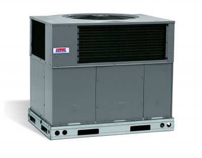 ALL-IN-ONE A/C UNITS