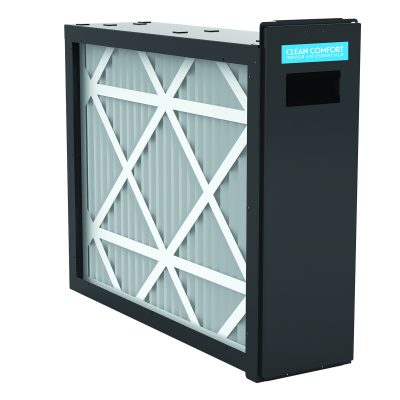 Indoor Air Quality Products in Conway, AR